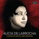 De Larrocha/LPO/Solti/+ :Complete Decca Recordings (Ltd.Edt.)