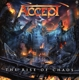 Accept :The Rise Of Chaos