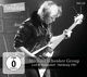 Schenker,Michael Group :Live At Rockpalast-Hamburg 1981