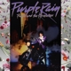 OST/Prince and the Revolution :Purple Rain (Expanded Edition)