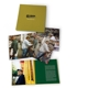 DJ Shadow :Endtroducing (20th Anniversary Edition-6LP Set)