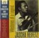 Heifetz,Jascha :Original Albums