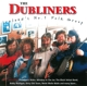 Dubliners,The :Ireland s No.1 Folk Group