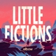 Elbow :Little Fictions