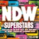 Various :NDW Superstars