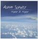 Schultz,Achim :Higher And Higher