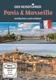 Natur Ganz Nah :Paris & Marseille-Der Reiseführer