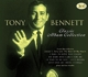 Bennett,Tony :Classic Album Collection