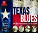 Various :Texas Blues-Absolutely Essential