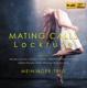 Meininger Trio :Mating Calls-Lockrufe