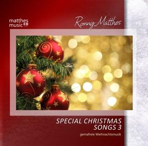 Matthes,Ronny/Anya/Murza,Sabine/Weihnachtsmusik