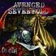 Avenged Sevenfold :City Of Evil