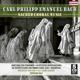 Rheinische Cantorei/Dresdner Kammerchor/+ :Geistliche Chormusik