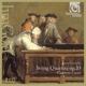 Cuarteto Casals :Quatuors A Cordes op.33