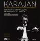 Karajan,Herbert Von/BP/POL :Orchestral Spectaculars-From Händel To Bartok