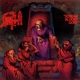 Death :Scream Bloody Gore (Reissue Ltd.Blood Red LP+MP3)