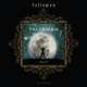 Talisman :Truth (Special Edition)