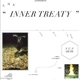 Sun Araw :The Inner Treaty
