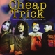Cheap Trick :Rockford Armory,Illinois 77