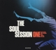 Soul Session,The :One
