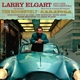 Elgart,Larry :New Sounds At The Roosevelt/Music From Saratoga