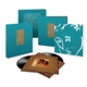 XTC :Skylarking 2LP+CD