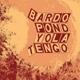 Bardo Pond & Yo La Tengo :Parallelogram A La Carte: Bardo Pond And Yo La Ten