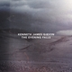Gibson,Kenneth James :The Evening Falls (LP/180g+MP3)