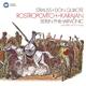 Rostropowitsch,Mstislav/Karajan,Herbert von/BP :Don Quixote