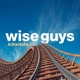 Wise Guys :Achterbahn (Ltd.Digipack)