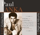 Anka,Paul :5 Original Albums