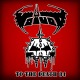 Voivod :To The Death 84
