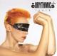 Eurythmics :Touch