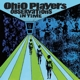 Ohio Players :Observations In Time