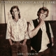 Zandt,Townes van/Clark,Guy :Live...Texas '91