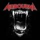 Airbourne :Black Dog Barking
