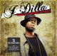 J Dilla :Respect The Detroit Achitect