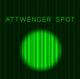 Attwenger :Spot