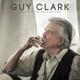Clark,Guy :The Best Of The Dualtone Years (2LP/Gatefold)