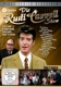 Carrell,Rudi :Die Rudi Carrell Show-Vol.2