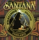 Santana :Live At The Rynearson Stadium,Ypsilanti Mi 25th Ma