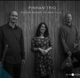 Pinhan Trio :Hidden Songs of Anatolia