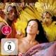 Mercury,Daniela :Bale Mulato-Baile Barroco.DVD+CD