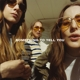 Haim :Something To Tell You