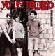 Yo La Tengo :Andalucia Live