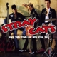 Stray Cats :Rock This Town Live New York 88