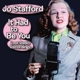 Stafford,Jo :It Had To Be You