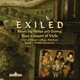 Rose Consort Of Viols/Smith,David J./Choir Of :Exiled: Music by Philips And D
