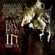 Morbid Angel :Illud Divinum Insanus (Incl.Digital Download Card