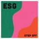Esg :Step Off